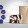 Coolpad Mega 2.5D,Hp Android 5,5inch RAM 3GB Harga 1 Jutaan