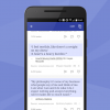 Universal Copy,Aplikasi Copy Paste Ponsel Android