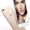 Vivo Y55,Hp Android 2,5 Jutaan Cocok Untuk Foto Selfie