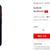 Alcatel Pixi 4,Hp Android 5 Inch RAM 1GB Harga 800 ribuan