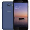 Himax M1,Hp Android 1 Jutaan Layar 5,2 inch Kamera Depan Belakang 8MP