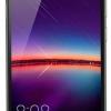 Harga Huawei Y3 II Sinyal 4G November 2016 Rp 1.299.000