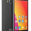 Lenovo A7700,Hp Android di Bawah 2 Juta RAM 2GB 5,5 Inch
