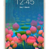 Samsung Galaxy J5 Prime ,Hp Android di Bawah 3 Juta Kamera 13MP