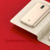 Moto M ,Smartphone kelas Menengah Terbaru 2016 Kamera 16MP