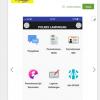 Laporkan Pungli di Lamongan Segera dengan Aplikasi So Tolamongan