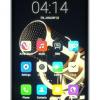 Advan G1,Hp Android 2 Jutaan Kamera 13MP 5 inc