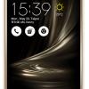 Harga dan Spek Asus Zenfone 3 Deluxe ZS570KL Januari 2017