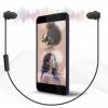 HTC U Play,Hp Android Kelas Premium Kamera Mantab 2017