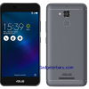 Harga Asus Zenfone 3 Max ZC520TL ROM 32GB januari 2017