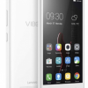Lenovo Vibe C A2020,Hp Android 5 inci 1 Jutaan Terbaru 2017