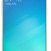 Harga dan Spesifikasi Oppo F1S RAM 4GB Februari 2017