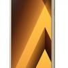 Samsung Galaxy A7 2017 di Jual di Indonesia
