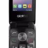 Alcatel 2051D,Hp Lipat Murah Terbaru 2017