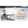 Advan Vandroid T3X,Tablet Lokal Kamera 8MP RAM 1GB Terbaru 2014