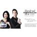 Advan Vandroid T5A,Tablet 3G Murah Prosesor Dual Core 2 Kamera Depan dan Belakang