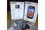 Evercross A5B,Android Murah Harga 500 Ribuan