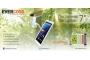Evercoss AT1G,Tablet 3G Murah Harga 1 Jutaan CPU Dual Core 2 Kamera