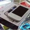 Evercrosss A11 ,HP Android Murah Bisa BBM an Harga 600Ribuan