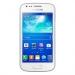 Samsung Galaxy Ace 3,Samsung Harga 2 Jutaan Os Android Jellybean Dual Core Kamera 5MP