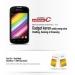 Smartfren Andromax C ,HP Android Harga 700Ribuan Layar 4inci Prosesor Dual Core