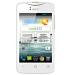 Acer Liquid Z3-130,Ponsel Android Harga 1 Jutaan Dual Core Jellybean