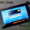Advan T2C ,Tablet Murah Layar 7 inci Harga 700 Ribuan