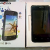 Advan Vandroid S4A ,HP Android Murah Bisa BBM an Layar 4 inci