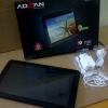 Advan Vandroid T3E,Tablet 10 inci Kamera 8 MP Harga 1,5 Jutaan