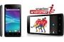 Andromax I2,Smartfhone Quad Core Harga di Bawah 1,5 Juta