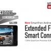 Smartfren Andromax U2 ,Android Quad Core Harga  di Bawah 2 Juta Kamera 8 MP