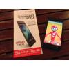 Smartfren Andromax U3 ,Android Quad Core Harga 2 Jutaan Terbaru 2014