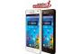 Smartfren Andromax i3 ,Android di Bawah 1,5 Jutaan Quad Core RAM 1 GB