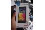 Smartfren Andromax i3s ,Android RAM 1 GB Quad Core Harga 1,5 Jutaan