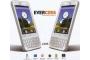 Evercross A28B,HP Qwerty Android Murah Terbaru Harga 800 Ribuan