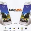 Evercoss A5S ,HP Evercross Harga 700 Ribuan Dual Core Kamera 3 Megapixel