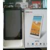 Evercross AT1C , Tablet Evercross Murah Terbaru Layar 7 inci
