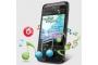 HTC Desire VC Smartfhone Os Android CDMA dan GSM Harga Rp 2 Jutaan