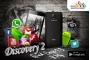 IMO DISCOVERY II ,Android Lokal Murah Prosesor Quad Core RAM 1 GB Kamera 8 MP