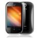 IMO S900 Groovy , Android Cina TV Murah Harga 600 Ribuan