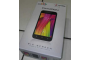 IMO S98 CHAMPION,HP Android Cina 5 inci 1 Jutaan Dual core Kamera 5 MP
