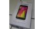 IMO S98 CHAMPION,HP Android Cina 5 inci 1 Jutaan Dual core Kamera 5 MP