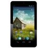 K-Touch Apollo WiFi , Tablet Cina Harga 600 Ribuan RAM 1 GB Dual Core Jellybean