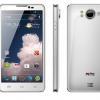 Mito A355 , Smartfhone Quad Core 5 inci Kamera 5 MP Auto Fokus