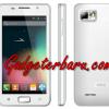 Mito A800,HP Android Cina di Bawah 1 Juta Jellybean Dual Core
