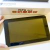 Mito T660,Tablet TV Murah Harga 600 Ribuan Layar 7 inci
