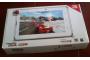 Mito T700 ,Tablet 7 inci Murah Jellybean CPU Dual Core 1 Jutaan