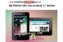 NEW Smartfren Andromax Tab 7.0,Tablet Murah Os Android Jellybean 1 Jutaan