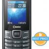 HP 100 Ribuan 2 Kartu GSM GSM : Nexian M5017
