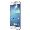 Samsung Galaxy Mega 5.8 I9152,Phablet Harga Di Bawah 4 Juta Kamera 8 MP